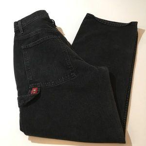 Tommy Hilfiger Carpenter Fit Pants  Men's Size 32